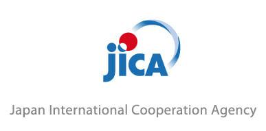 logo_jica_l