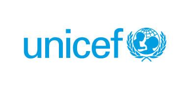 logo_unicef_l