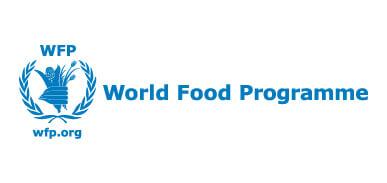 logo_wfp_l